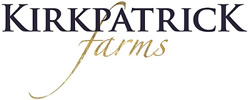 Kirkpatrick Farms Logo